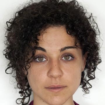 Valeria Leoni