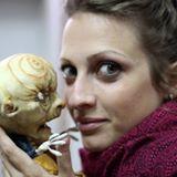 Immagine profilo di Claudia Brugnaletti