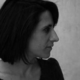 Graziana Cito