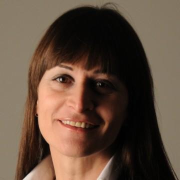 Deborah De Angelis