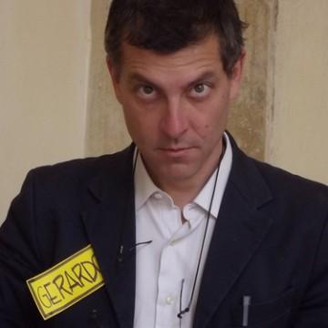 Gerardo de Luzenberger Milnernsheim