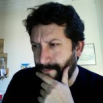 Giuseppe Lo Bocchiaro