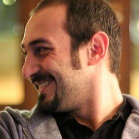 Immagine profilo di Kristian Mancinone