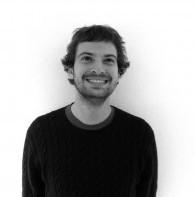 Immagine profilo di Marco Lampugnani