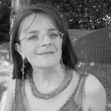 Sandra Lucente