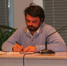 Immagine profilo di Marco Carsetti