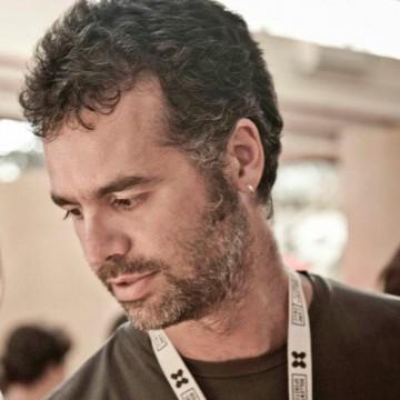 Marco Terranova