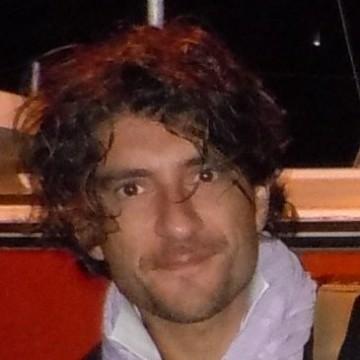 Stefano Supino