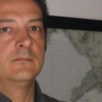 Antonio Luca Langellotti