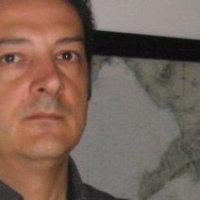 Immagine profilo di Antonio Luca Langellotti