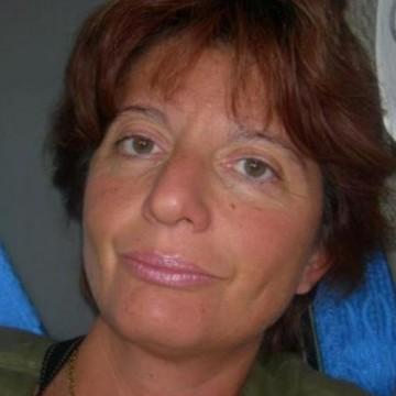 Cristina Cenedella