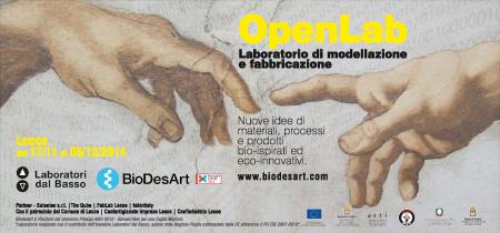 DEFINITIVOOpenLab_Biodesart_banner_web