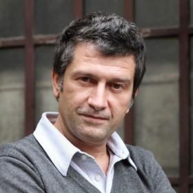 Immagine profilo di Gianluca Dettori