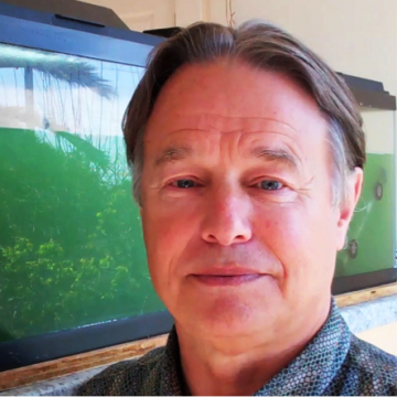 Robert Henrikson