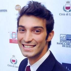 Immagine profilo di Ivano Fucci