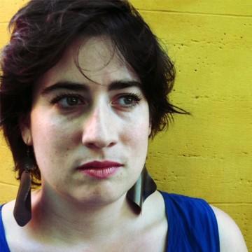 Maria Teresa Favia