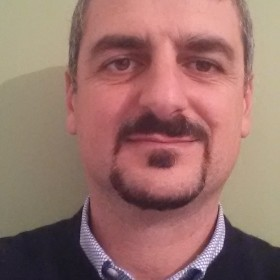 Immagine profilo di Fabio Triggiani