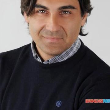 Valerio Miceli