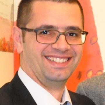 Vito Gallo
