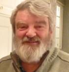 Immagine profilo di Wallace G. Pill