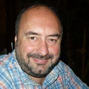 Immagine profilo di Andrea Maulini