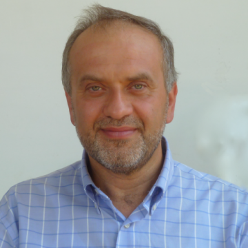 Antonio Licciulli