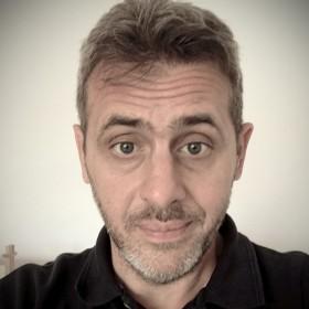 Immagine profilo di Antonio Cardelli