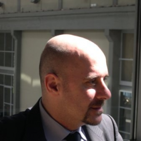 Vincenzo Cavaliere