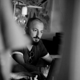 Immagine profilo di Claudio De Leo