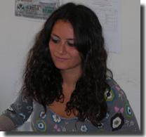 Immagine profilo di Carola Esposito Corcione
