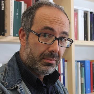 Bruno Di Marino