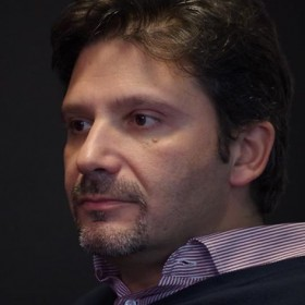 Immagine profilo di Donato Silvano Lorusso