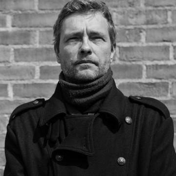 Eric Delerue
