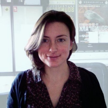 Laura Girelli