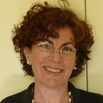 Graziella Bildesheim