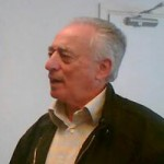 Paolo Manzelli