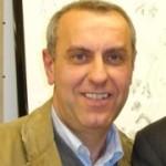 Roberto Marcatti