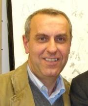 Immagine profilo di Roberto Marcatti
