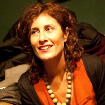 Marta Rossato