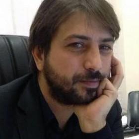 Immagine profilo di Michele D'Alena
