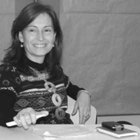 Immagine profilo di Serenella Paci