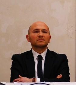 Immagine profilo di Ubaldo Spina