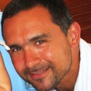 Immagine profilo di Giorgio Giaffreda