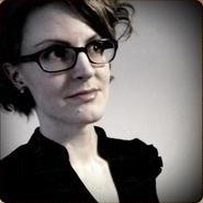 Immagine profilo di Jonna Koivisto