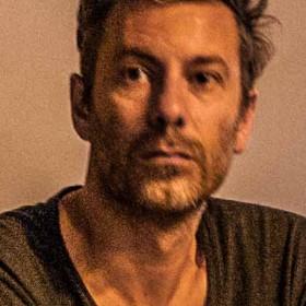 Immagine profilo di Luigi Coppola