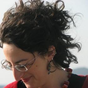 Immagine profilo di Manuela Buono