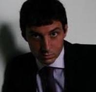 Immagine profilo di Roberto Bernocchi