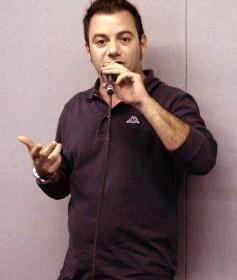 Immagine profilo di Vincenzo Cipriano