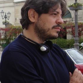 Immagine profilo di Vito Palumbo