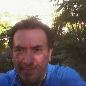 Immagine profilo di Luciano Maria D'Angelo